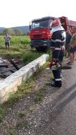 inundatii arad lalasint (9)