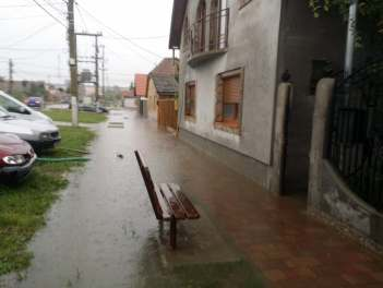 inundatii sannicolau mare (1)