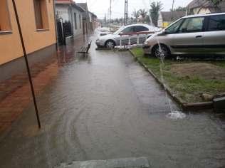 inundatii sannicolau mare (13)