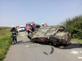 accident mortal Lenauheim (3)