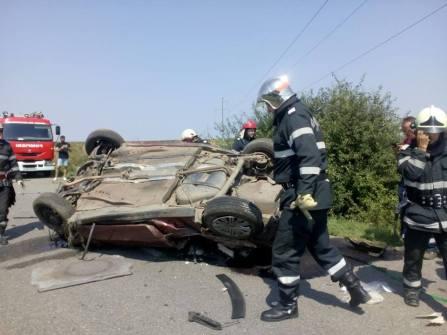 accident mortal Lenauheim (4)