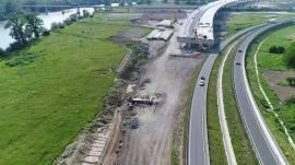 conexiune autostrada lugoj deva orastie(1)