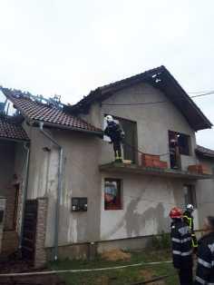 incendiu vladimirescu (2)