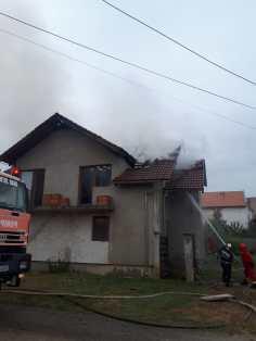 incendiu vladimirescu (4)