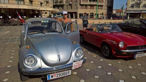 oldtimer Timisoara auto (10)