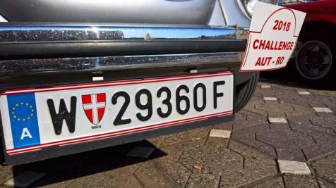 oldtimer Timisoara auto (13)