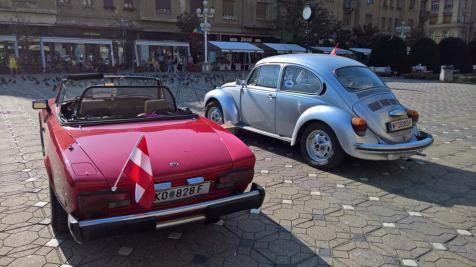 oldtimer Timisoara auto (15)