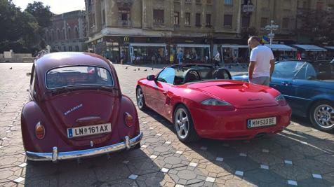 oldtimer Timisoara auto (3)