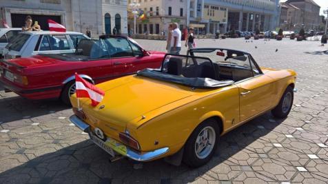 oldtimer Timisoara auto (4)