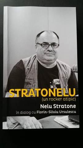180909_1824 Stratonelu Un Rocker atipic