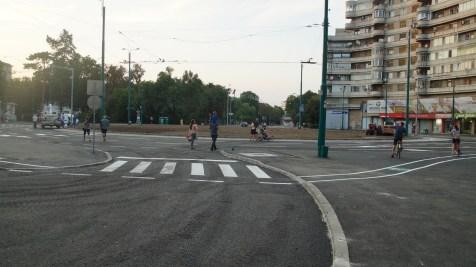 180909_1937 Piata Marasti DSC16392