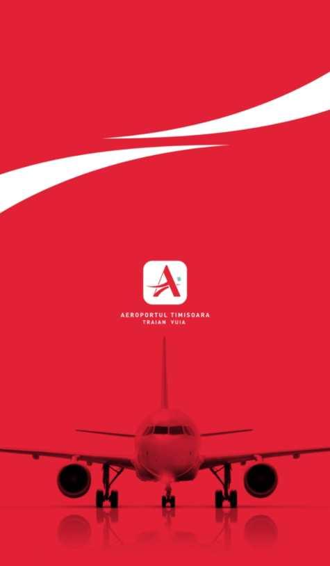 Aplicatie Aerotim1