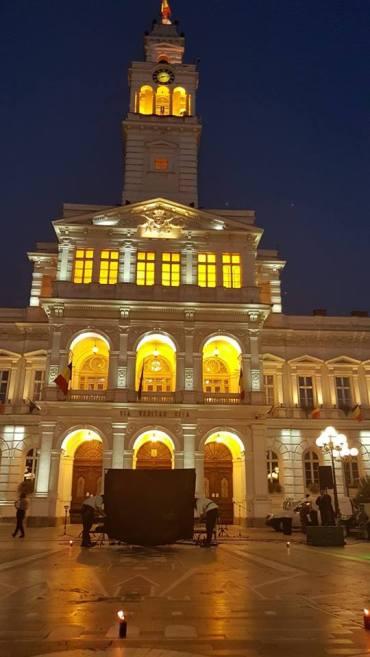 Eu aleg Romania show Arad (20)