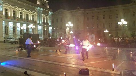 Eu aleg Romania show Arad (31)
