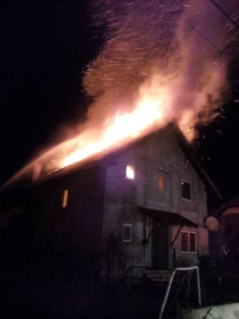 incendiu Dudestii Noi (3)