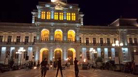 Eu aleg Romania Arad (2)