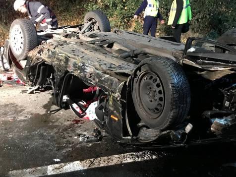 accident Micalca (4)
