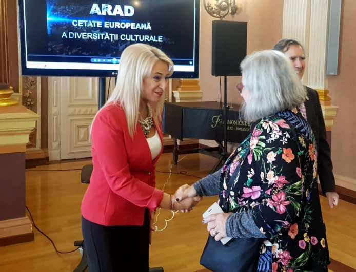 ambasadori Arad (5)