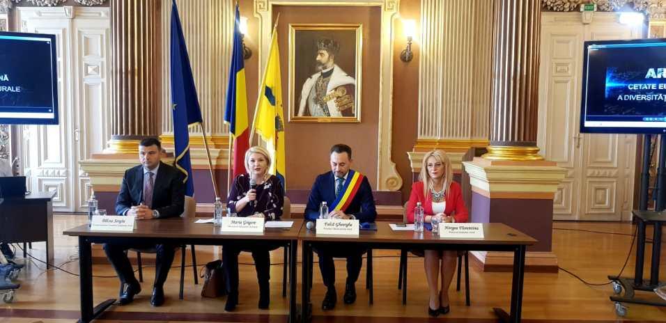 ambasadori Arad (9)