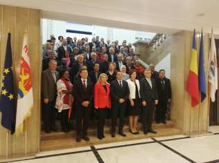 ambasadori la Timisoara (3)