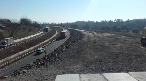 autostrada Lugoj Deva lot patru (2)