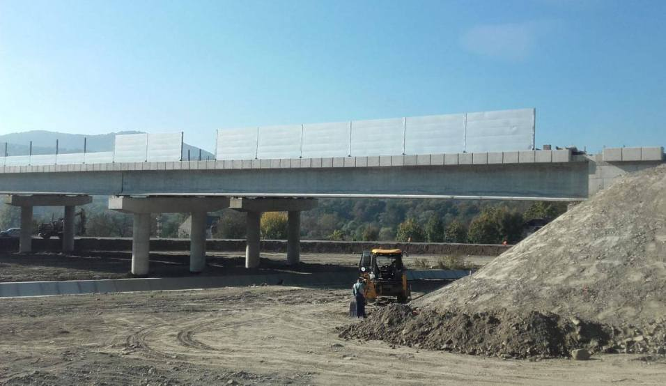 autostrada Lugoj Deva lot patru (5)