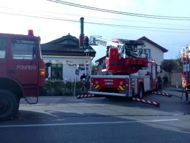 incendiu cuina (5)