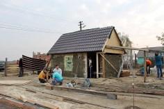 renovare-casa-Bucovat (13)