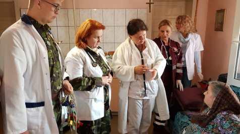 ARADCU 00 MEDICI MILITARI TIMISOARA SA24NOV (4)