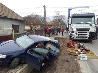 accident DN7 Vetel (2)