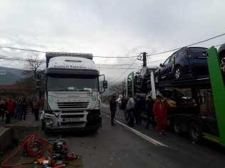 accident DN7 Vetel (3)