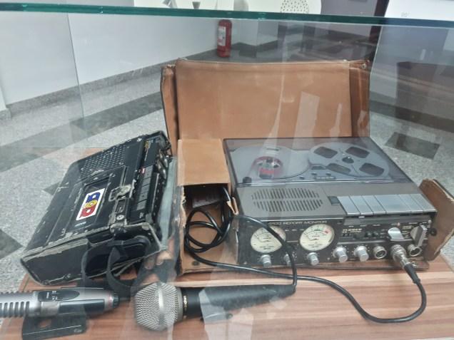 expo radio cj Arad (1)