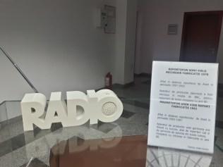 expo radio cj Arad (2)