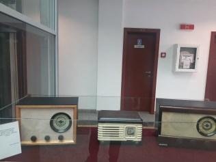 expo radio cj Arad (7)