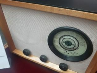 expo radio cj Arad (8)