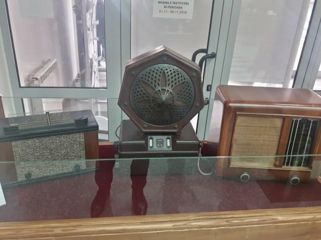 expo radio cj Arad (9)