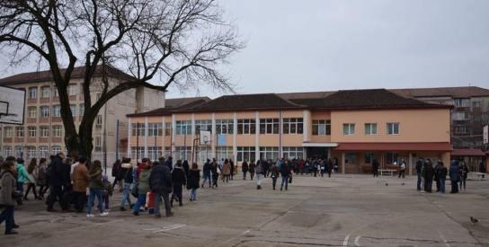scoala generala 7 2