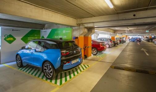 statie incarcare masini electrice openville (1)