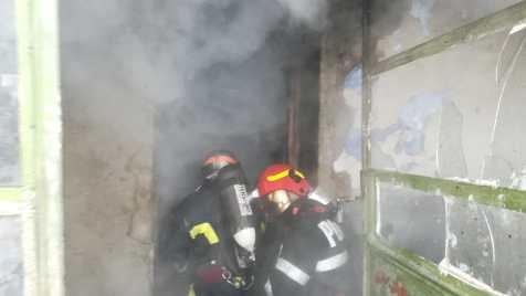 arad incendiu (5)