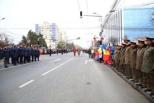 parada militara 1 decembrie 2018 (19)