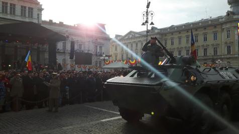 parada militara arad (15)