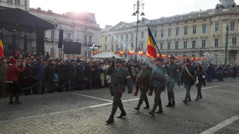 parada militara arad (16)
