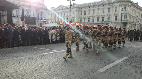 parada militara arad (19)