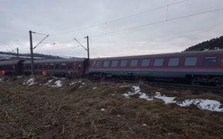 tren deiarat hd 3