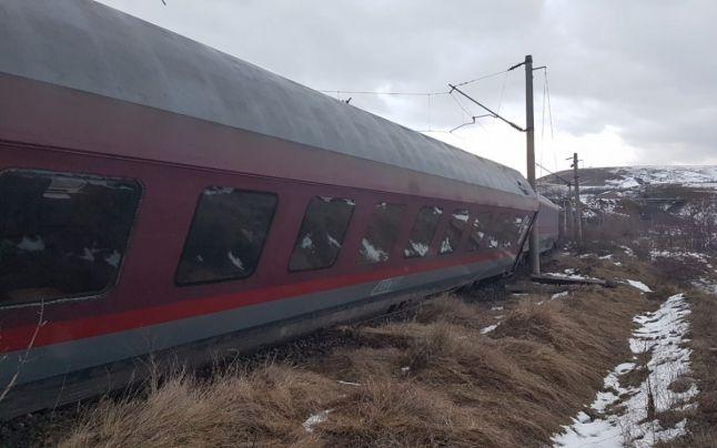 tren deiarat hd 6