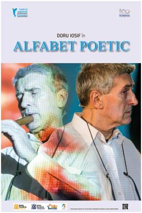 weboposter_alfa-poet2