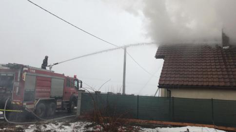 incendiu mosnita (3)