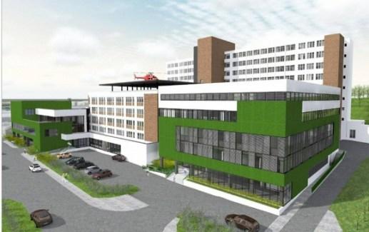 spital oradea 2