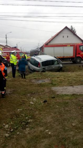 accident Sacalaz (2)