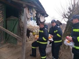 pompieri apuseni 2